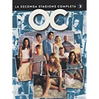 The O.C.Stagione02