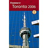 Frommer's Toronto 2006