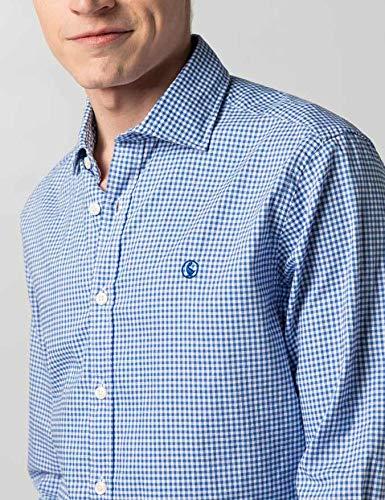 El Ganso 1050S190059 Camisa Casual