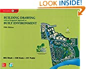 #6: Building Drawing with an Integrated Approach to Built Environment