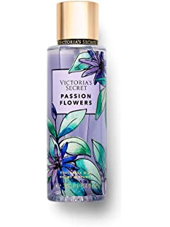 Total Remix Fragrance Mist BLOOM BOX