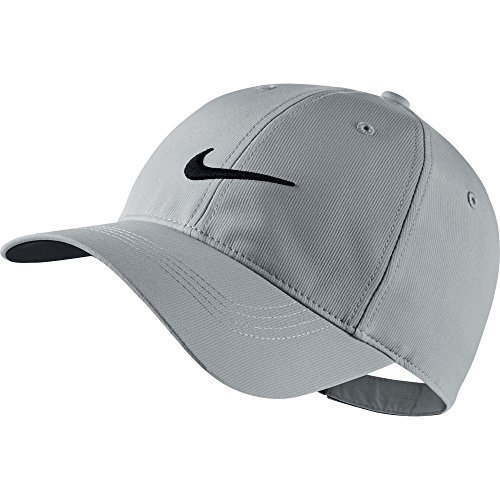 Nike Golf Tech Verstellbare Kappe - Tiger Woods Nike
