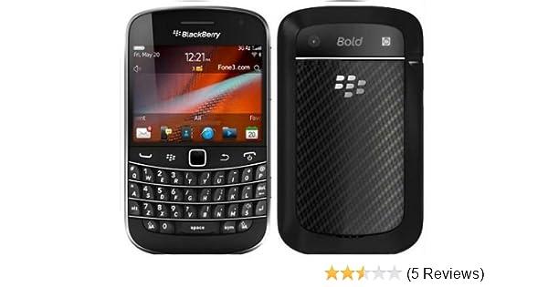 Download aplikasi whatsapp blackberry 9900 | Download