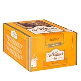 SIR WILLIAM`S ROOIBOS Pack of 50 enveloped teabags; Premium Tea Bags
