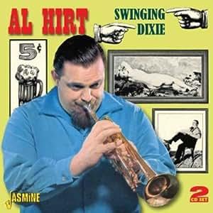 Swinging Dixie