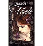 [(Favole Tarot)] [Author: Victoria Frances] published on (January, 2012)