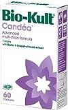 Bio-Kult Candea 60 capsules...