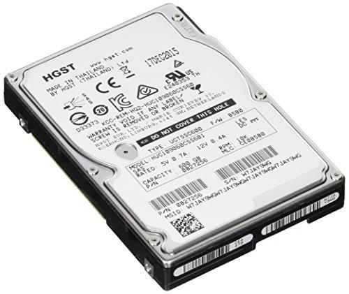 hgst hard drive prices buy hgst hard drive at lowest prices in G-RAID 4TB Thunderbolt hgst ultrastar c10k900 600 gb internal hard drive sas