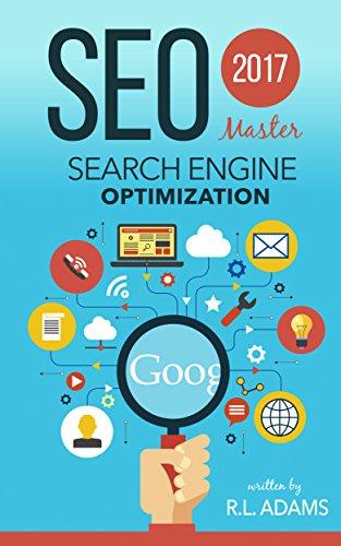 seo-2017-master-search-engine-optimization-english-edition