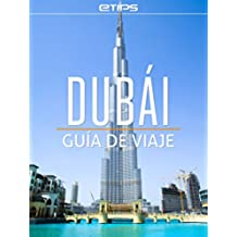 Dubái Guía de Viaje