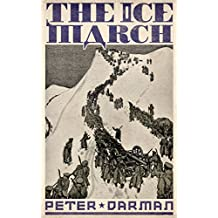The Ice March