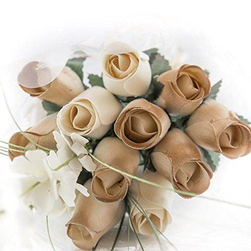 se Blumensträuße (Billige Bulk Candy)