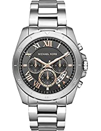Michael Kors Men's Watch MK8609