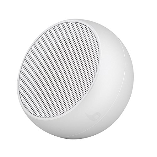 Ongoion Bluetooth-Lautsprecher, ...