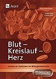 ISBN 3403037061