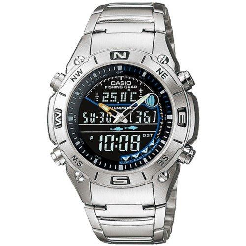 reloj-analogico-digital-casio-outgear-amw-703d-1av-funciones-de-pesca-termometro-datos-lunares-sumer
