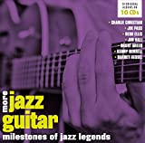 Jazz Guitar Vol. 2
