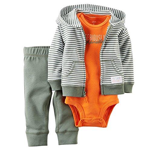 carter-de-coffret-cadeau-3-piece-clothing-set-baby-girl-bebe-coton-3-mois