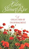 A Collection Of Encouragement Paperback (Value Books)