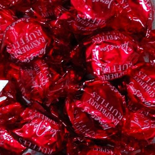raspberry-ruffles-300g-bag