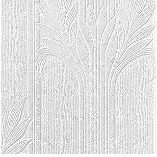 Anaglypta Wallpaper Wildacre RD803