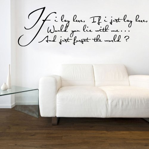 if-i-lay-here-if-i-just-lay-here-song-music-lyrics-vinyl-wall-sticker-snow-patrol-50cm-x-164cm-by-ku