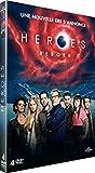 Heroes Reborn - Saison 1 [Import italien]