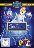 Cinderella [Special Edition] kostenlos online stream
