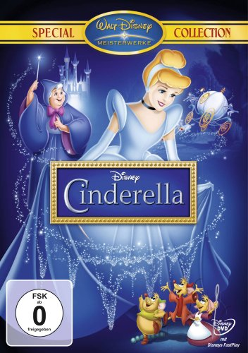 cinderella-special-edition
