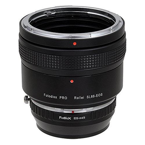 fotodiox-sl66-eos-mft-camera-lens-adapter-camera-lens-adapters-black