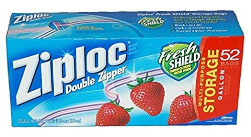 ziploc-double-zipper-gallon-storage-bags-52-count-by-ziploc