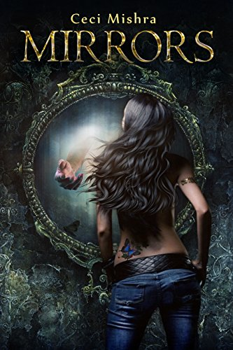 Mirrors: Book One Mirrors Trilogy