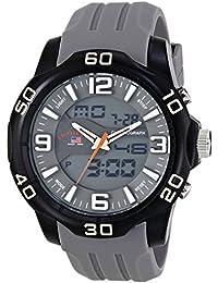 Reloj - U.S. Polo Assn. - Para  - US9474