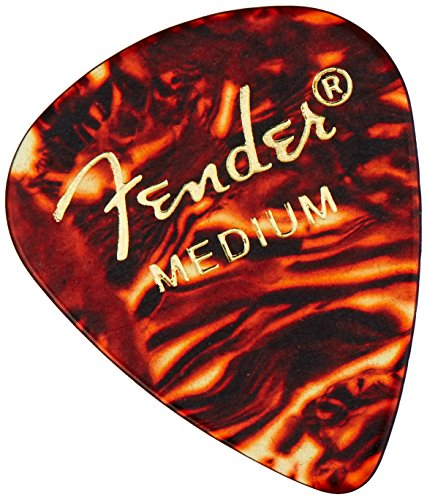 fender-celluloid-medium-guitar-pick-mouse-pad