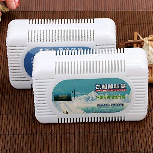 amasawa-air-purifying-bag-bamboo-charcoal-box-deodorizer-portable-air-freshener-for-fridgefreezerscl