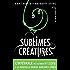 L'intégrale de la saga Sublimes Créatures - 16 Lunes (Black Moon)