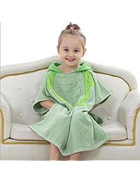a81d0c07cc2f Amazon.co.uk  Bathrobes - Sleepwear   Robes  Clothing