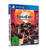 Black Clover - Quartet Knights