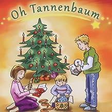 Schräge Weihnachtsgedichte.Suchergebnis Auf Amazon De Für Weihnachtsgedichte Audio Cd Musik