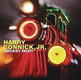 Smokey Mary [Import USA]