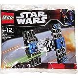 LEGO 8028STAR WARS–'s Tie Fighter