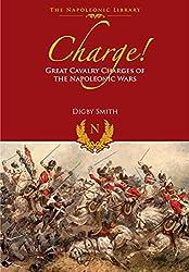 Charge! (Napoleonic Library)