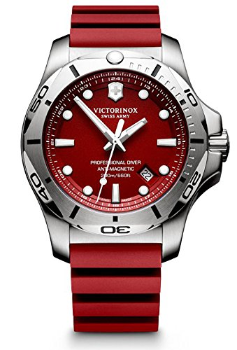 Montre Mixte Victorinox Swiss Army 241736