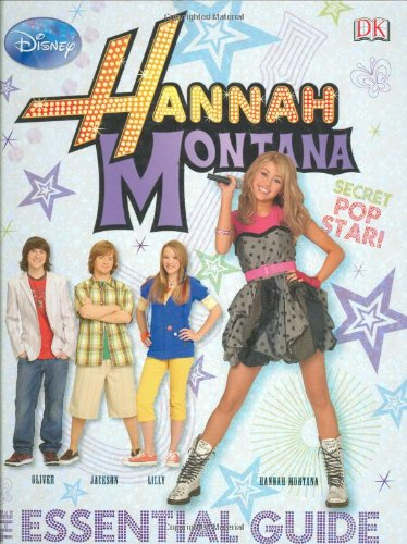 hannah-montana-the-essential-guide