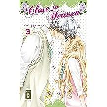 Close to Heaven 03