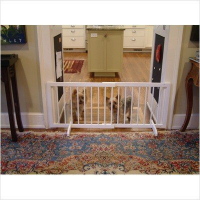 cardinal-step-over-gate-light-oak-28-5175-x-20-sg-1-lo-by-cardinal