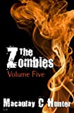 The Zombies: Volume Five