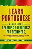 Learn Portuguese:...