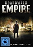 Boardwalk Empire Die komplette kostenlos online stream