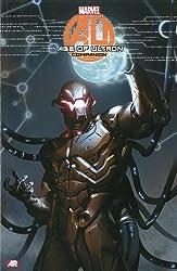 Age of Ultron Companion by Al Ewing (2014-06-03)